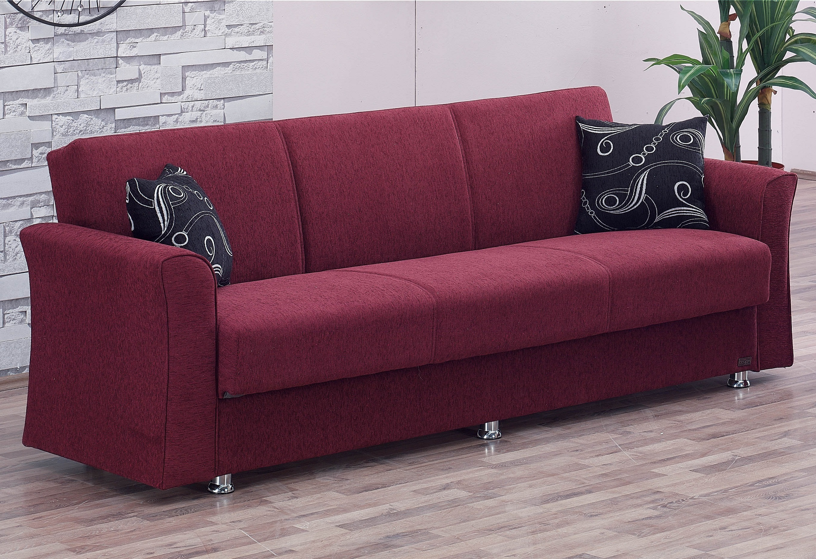 Most Popular Sofa Beds Sleeper Sofas Houzz - Sofa bed for everyday sleeping